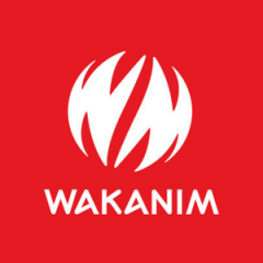 Wakanim to Launch Anime Streaming Services in the Nordic Region July