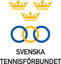 Bildresultat för svenska tennisförbundet tävling